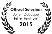 Julien Dubuque laurel