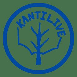 Kanti live