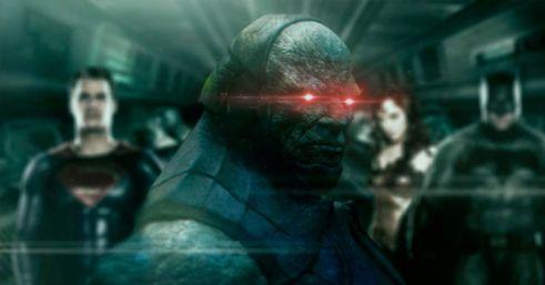 darkseid-snyder-cut