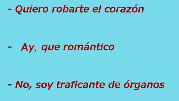 Amor5-copia