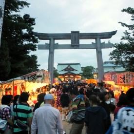 Matsuri 10