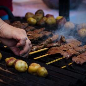 Festival-Oishii-Peru-2014-anticuchos