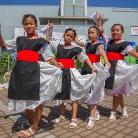 Kantuta Taller de Perú