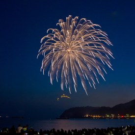 Zushi, fuegos artificiales #56 (1)