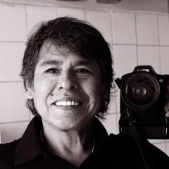 Víctor Ch. Vargas, el mítico fotógrafo de Caretas (entrevista)