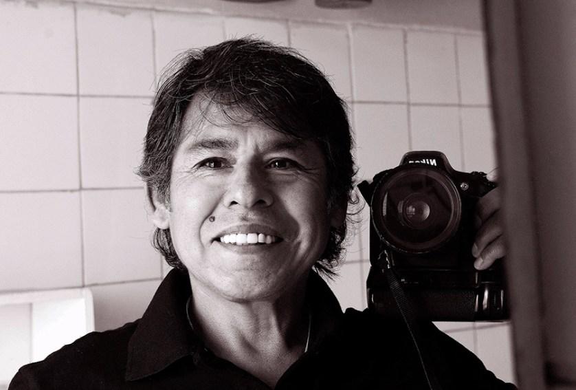 Foto gentileza de Víctor Ch. Vargas