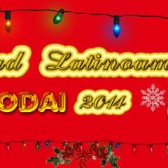 Celebrarán navidad latinoamericana en Tokio