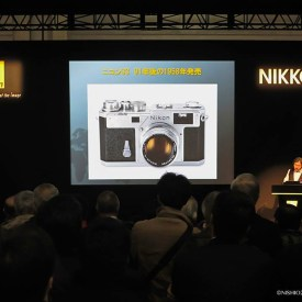 CP+ CAMERA & PHOTO IMAGING SHOW 2014
