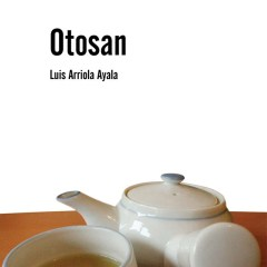 OTOSAN (Cuento)
