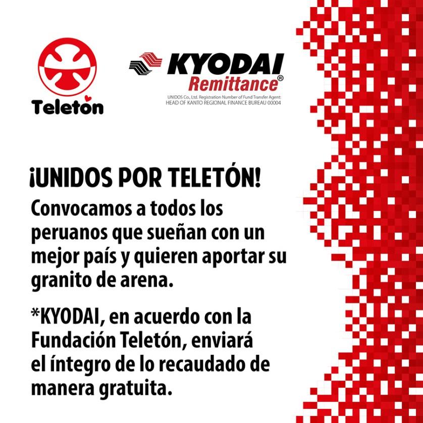 teleton2016