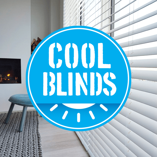 coolblinds