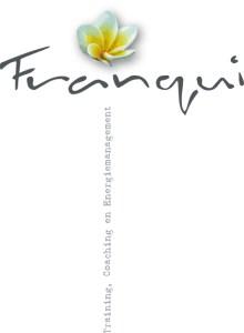 Franqui logo