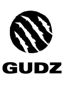 Gudz-claw-+-gudz