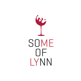 Some-of-Lynn11