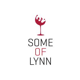 Some-of-Lynn12