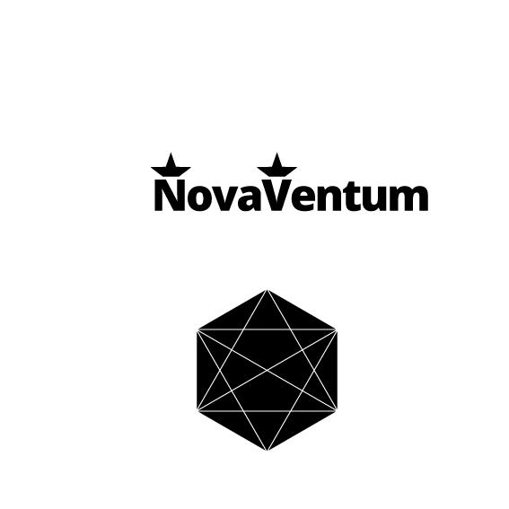 NovaVentum-v02
