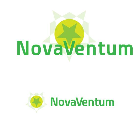 NovaVentum-v06