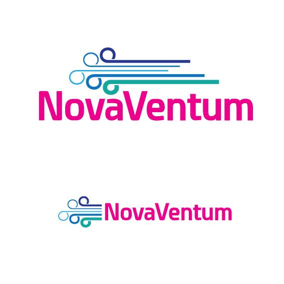 NovaVentum-v13