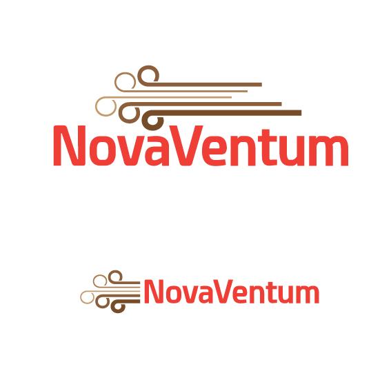 NovaVentum-v15