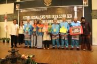 pemenang 3 SMA N 1 Sungailiat