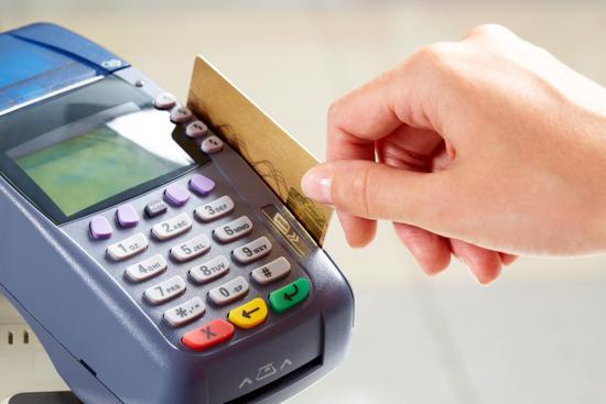 Memaksimalkan Penggunaan Kartu Kredit untuk Bisnis
