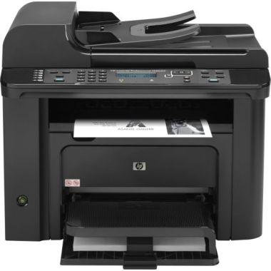 Printer Multi Fungsi HP LaserJet Pro M1536dnf