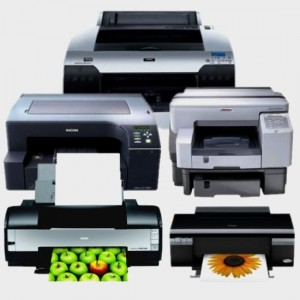 Tips Membeli Printer SOHO