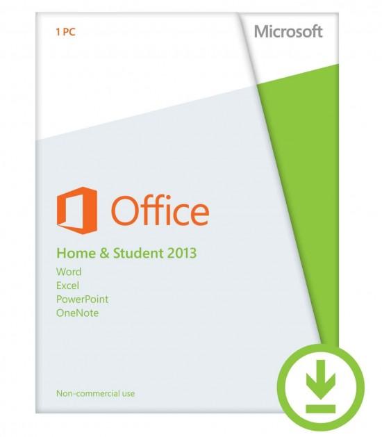 Solusi Masalah Aktivasi Microsoft Office 2013 Original 1