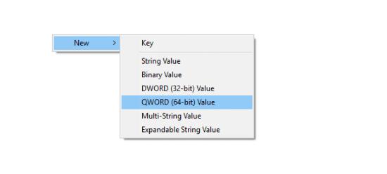 Memperbaiki Masalah Setting Waktu pada Windows yang Dual Boot Linux