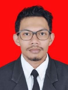 Maulana Patra Djamal Kamarullah Syah