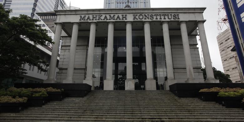 Sengketa Pilpres Diajukan ke MK Tanpa Ambang Batas Selisih Suara ( KANTOR PENGACARA BHP & PARTNERS )