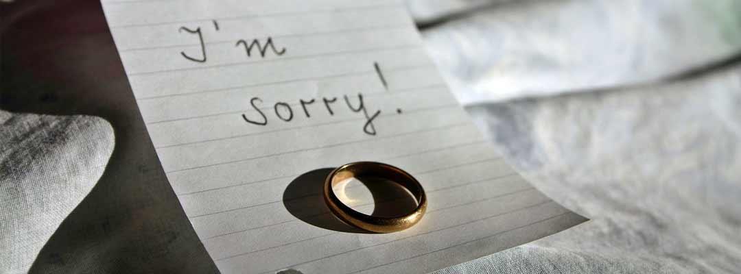 6 Alasan Perceraian Yang Bisa Mempercepat Proses Persidangan