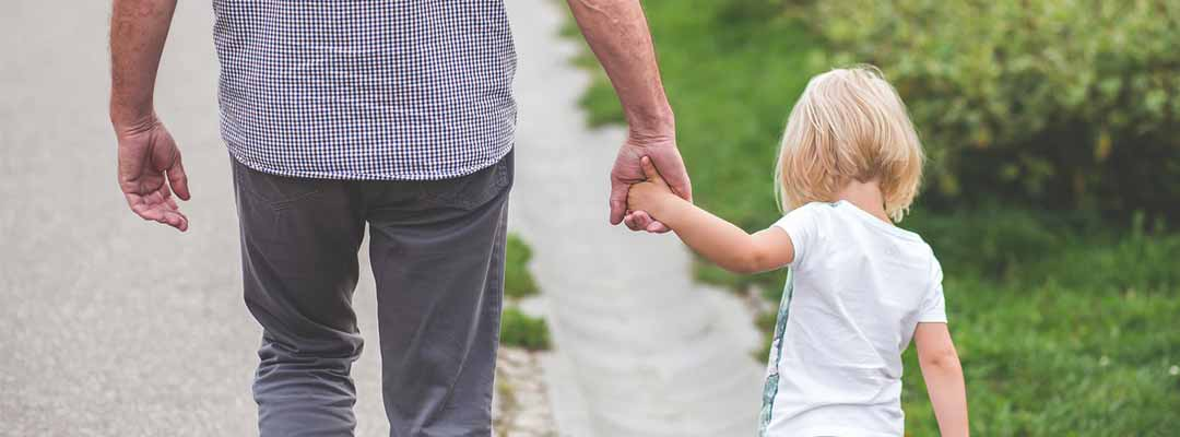 Ini yang Mengakibatkan Ibu Kehilangan Hak Asuh atas Anak