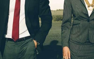 Bergabunglah dalam Jaringan Lawyer Se-Indonesia