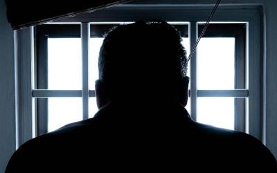 Menggugat Cerai Pasangan dari Balik Penjara