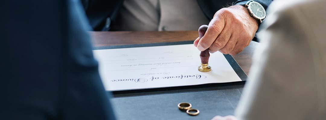 Tiga Hal yang Sering Terlupakan Ketika Menggugat Cerai Suami