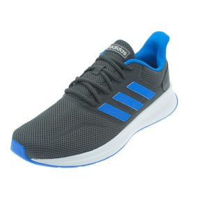 Zapatilla Running Hombre Adidas RUN FALCON