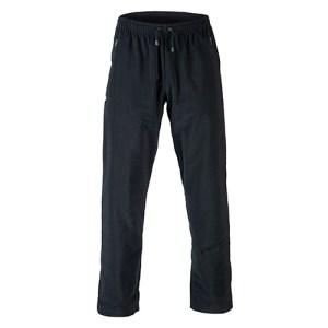 Pantalon Hombre Astore Campo Negro