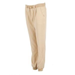 Pantalón Mujer Astore Nineu Yaiza | Kantxa Kirol Moda