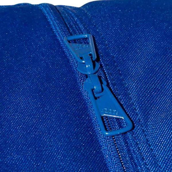 Bolsa Adidas Lin PE TB L Azul   Kantxa Kirol Moda