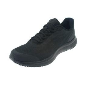 Zapatilla Hombre Nike Runallday Negra   Kantxa Kirol Moda