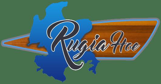 RUGIA Hoe Festival 2017