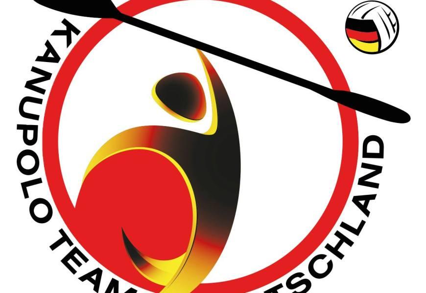 Nominierung bei der Kanu-Polo Damen-Nationalmannschaft
