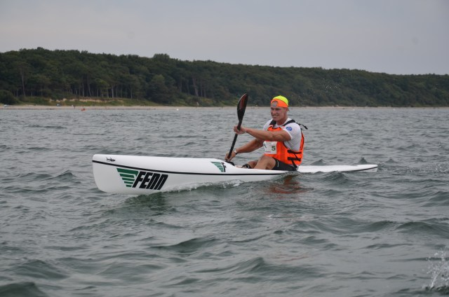 Xtream-coast-race-Surfski-Maik-Lojak