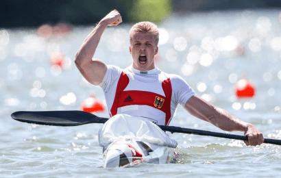 Deine Stimme für Doppel-Juniorenweltmeister Jacob Schopf