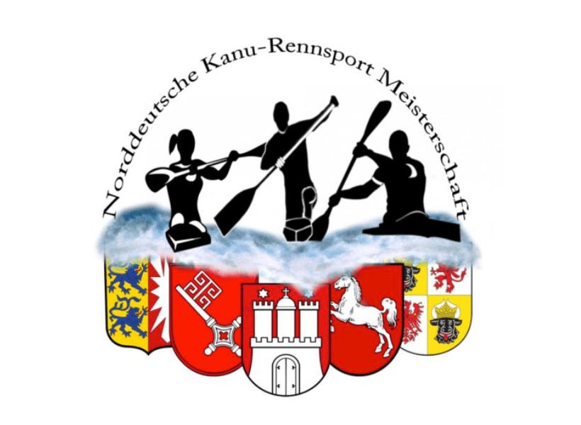 Die Norddeutsche Kanu-Rennsport Meisterschaft 2017
