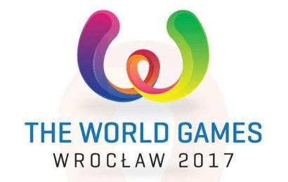 Die Kanu-Polo Nationalmannschaft bei den World Games
