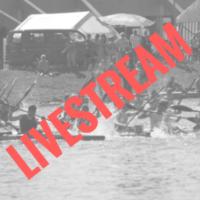 Der Livestream zu den Deutschen Kanu-Rennsport Meisterschaften