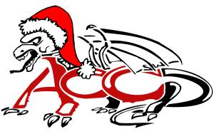 Logo-ACC-Nikolaus-Drachen-Cup_Kanu-zum-Frühstück