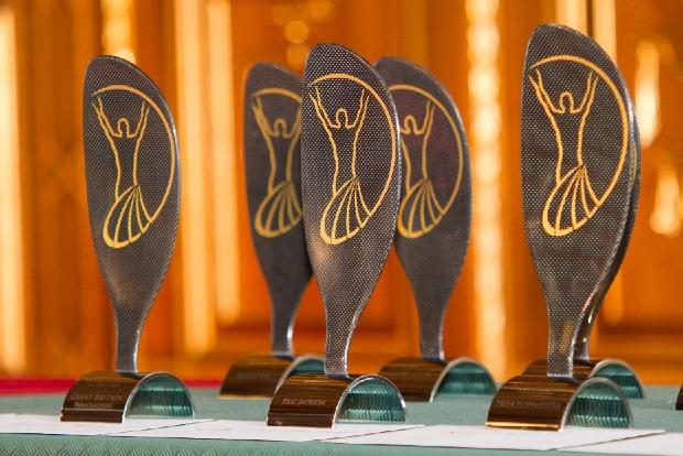 Die World Paddle Awards